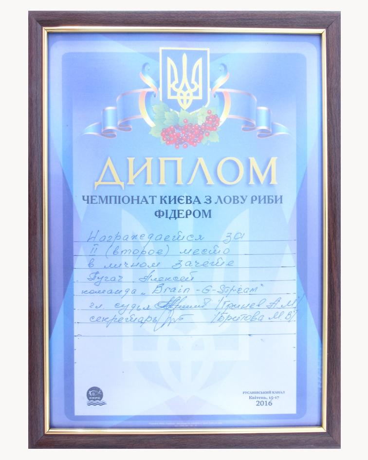 2016 15апр 2м личка ЧКиева