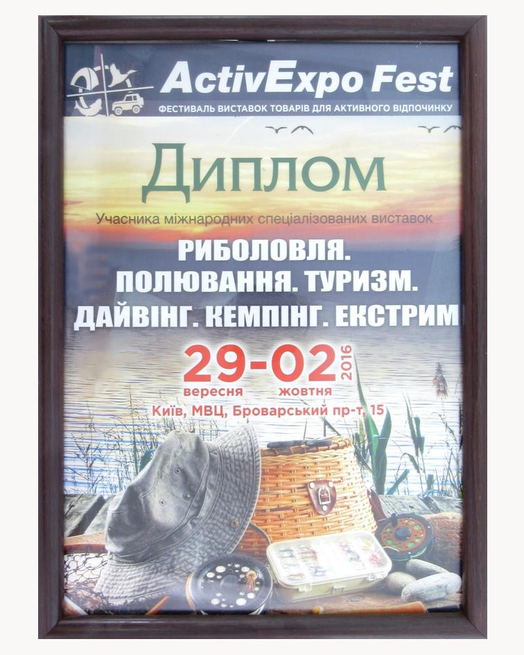 2016 29сент Активэкспо